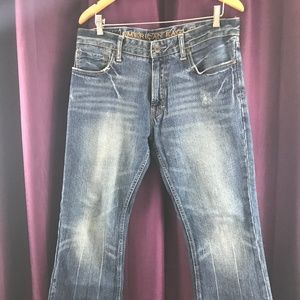 American Eagle Outfitters Jeans Size 32/30 (#M1)